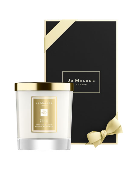 Jo Malone London Orange Bitters Home Candle