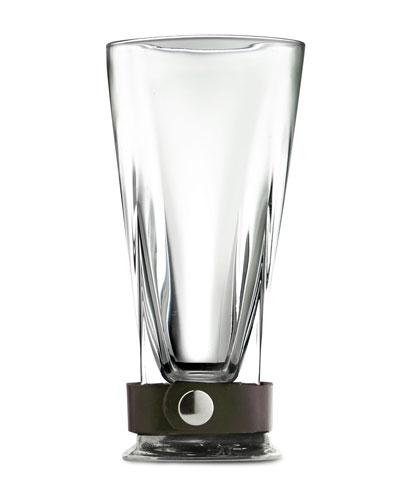 Giorgio Highball Glass