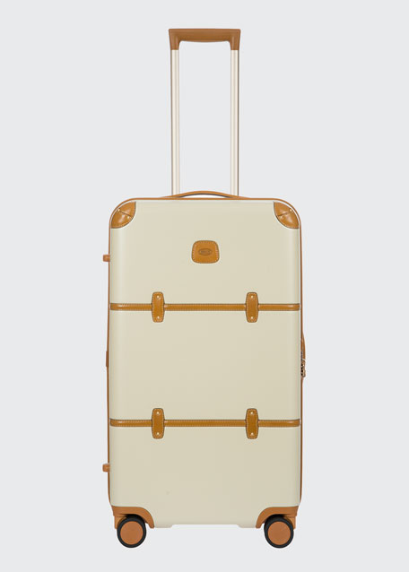 "Bellagio 30"" Trunk Spinner  Luggage"