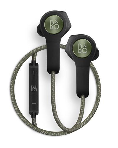 Beoplay H5 Wireless In-Ear Headphones