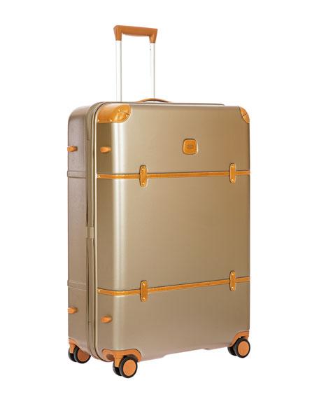 "Bellagio 32"" Spinner Luggage"