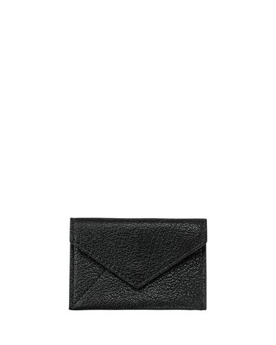 Mini Envelope Card Case