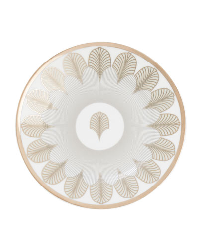Magnifico Plat Bread & Butter Plate