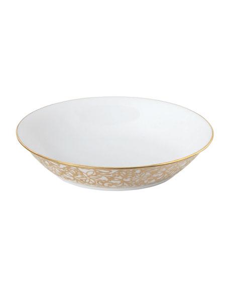 Salamanque Coupe Soup Bowl