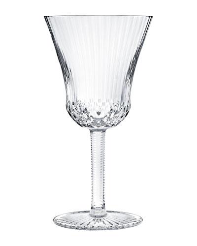 Apollo Water Glass