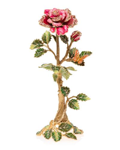 Rose Objet