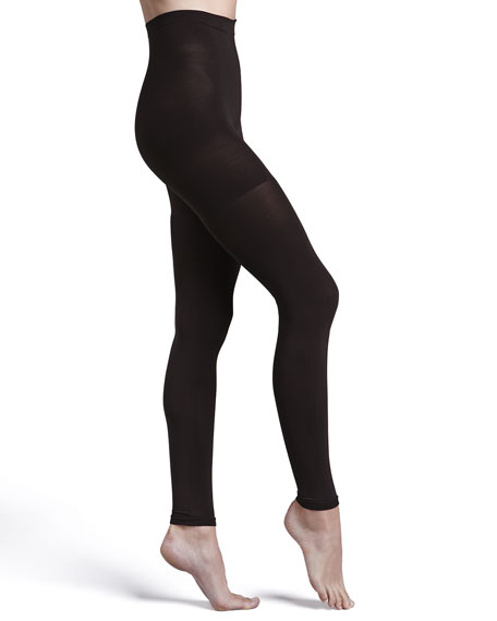 Tight-End Tights Convertible Leggings