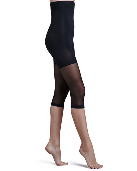 1a70dc69ba6a2 Spanx In-Power Line Super High Footless Shaper