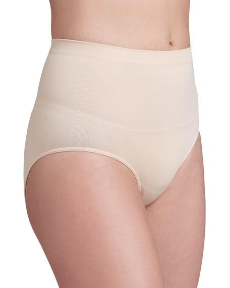 Velvet Control Panties