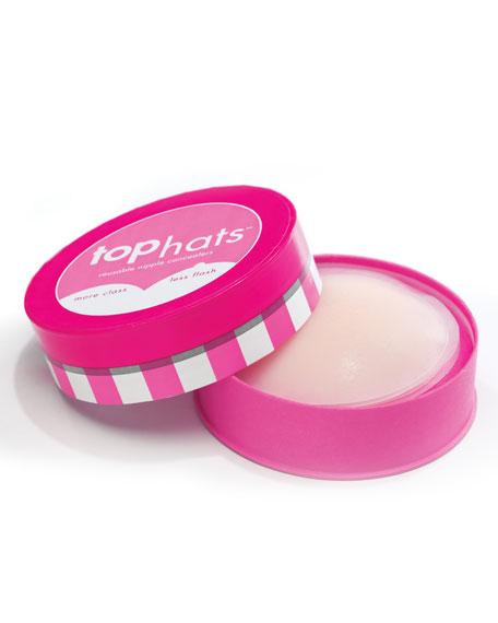 Top Hats Adhesive Concealers