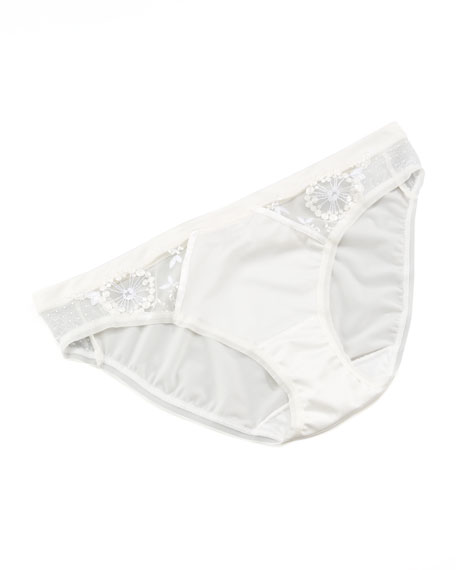 Palais Royal Brief Panties