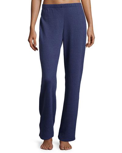Cortina Knit Lounge Pants
