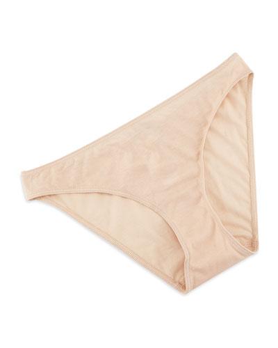 Ultralight Bikini Briefs