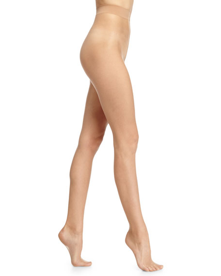 effbf31c6a0 Wolford Nude 8 Sheer Tights