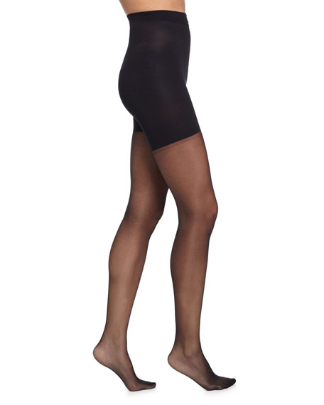Spanx Luxe Sheer Tights