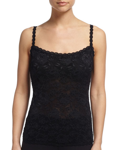 Never Say Never Sassie Camisole