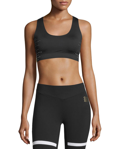 Essential Sports Performance Bra w/o Cups