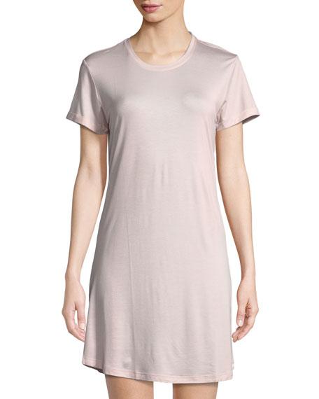 Carla Jersey Sleepshirt