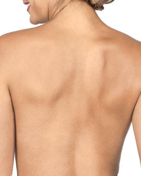 26ea0bc19 Fashion Forms Silicone Skin Bandeau Bra