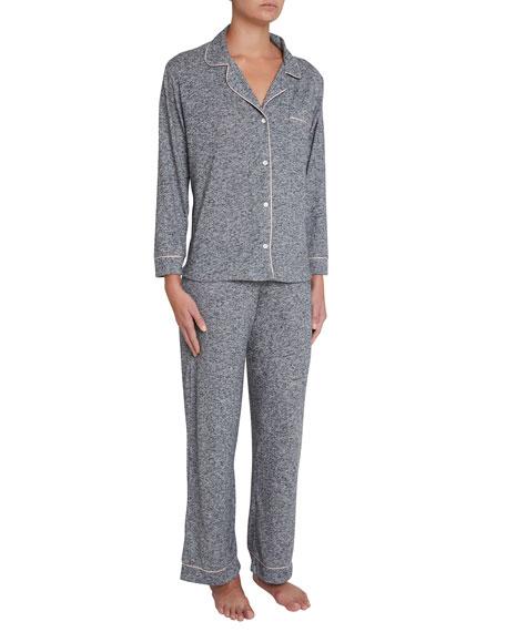 Bobby Classic Pajama Set