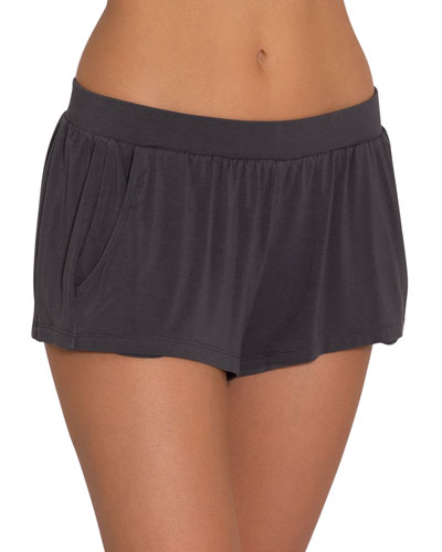 Finley Not So Basic Lounge Shorts