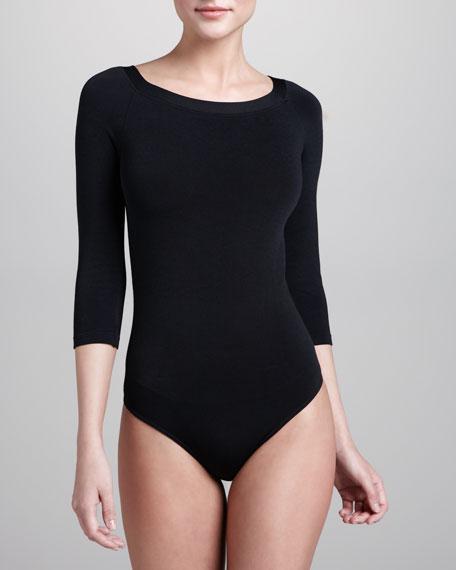 Lisbon Bodysuit