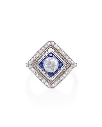 Jewelry Kentshire