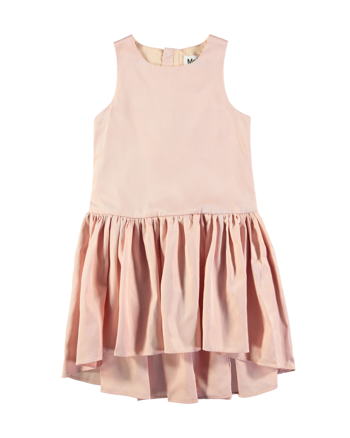 Kids Clothing Collection At Bergdorf Goodman
