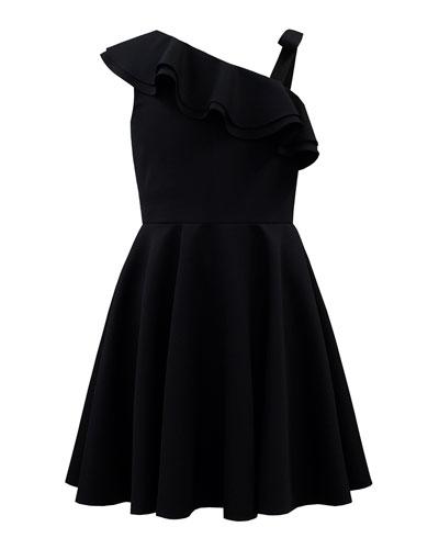 c219da4f4eaa Girls  Designer Dresses at Bergdorf Goodman