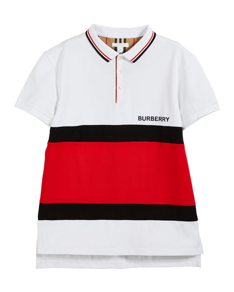 e8e84befb76 Burberry Clothing   Collection at Bergdorf Goodman