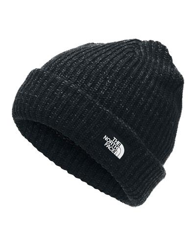 Kid's Salty Dog Beanie Hat