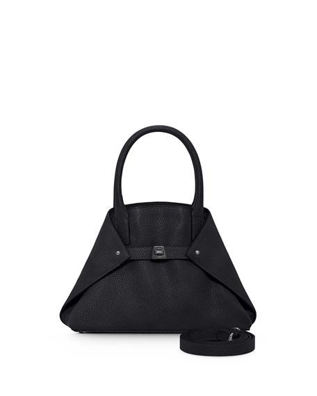 Ai Extra-Small Messenger Bag