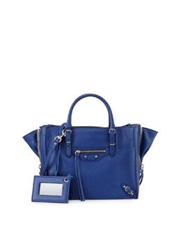 Handbags Balenciaga