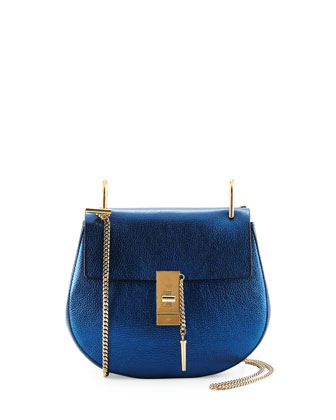 Shop All Handbags