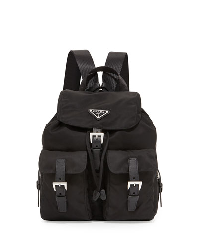 Designer Backpacks : Leather \u0026amp; Canvas at Bergdorf Goodman