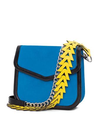 Handbags Loewe