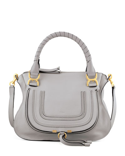 Designer Collections Chloe Handbags at Bergdorf Goodman
