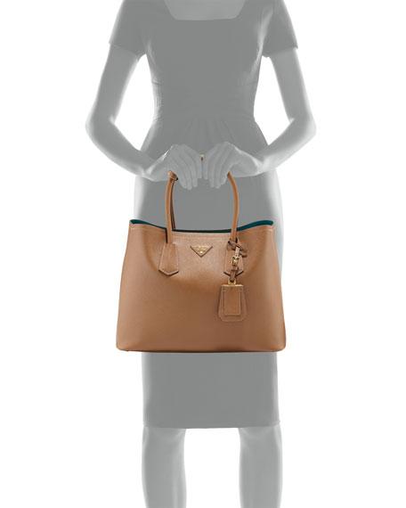 fake prada sunglasses online - prada medium python inside bag, prada designer purses