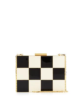 Handbags Valentino