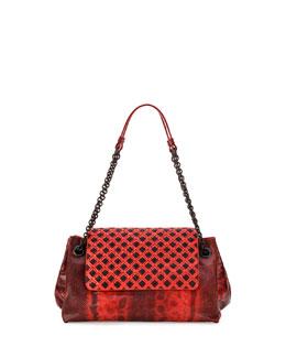 Karung Small Shoulder Bag