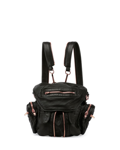 69148608f33 Designer Backpacks   Leather  u0026amp  Traveler Backpacks at Bergdorf  Goodman