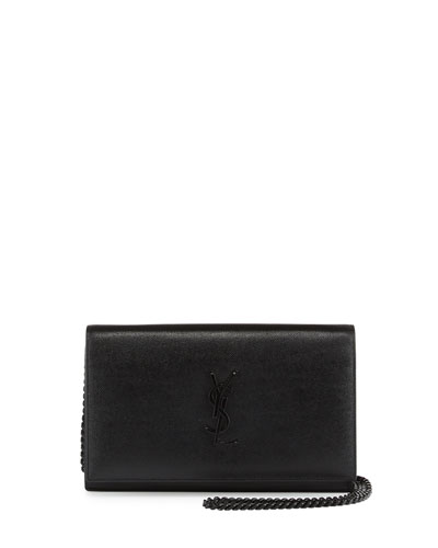 ysl discount handbags - Saint Laurent \u0026amp; YSL Bags : Clutches, Crossbody \u0026amp; Totes at Bergdorf ...