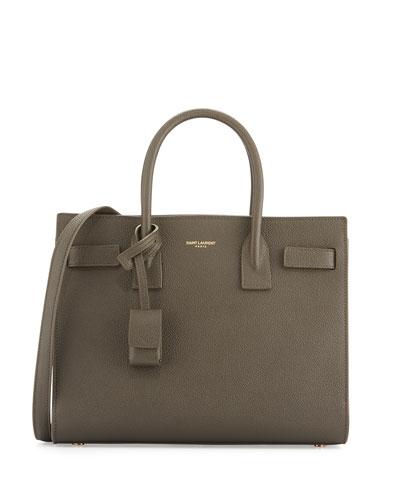 yves saint laurent clutch bags - Saint Laurent Handbags : Shoulder & Satchel Bags at Bergdorf Goodman