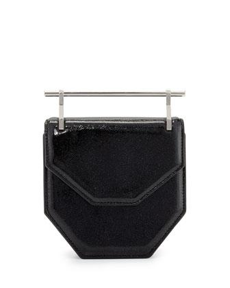 Handbags M2Malletier