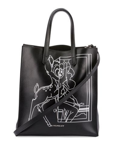 Givenchy Handbags | Nordstrom