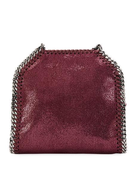 Falabella Tiny Shoulder Bag