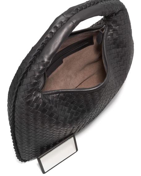 Veneta Medium Sac Hobo Bag