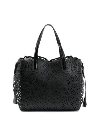 Handbags Sophia Webster