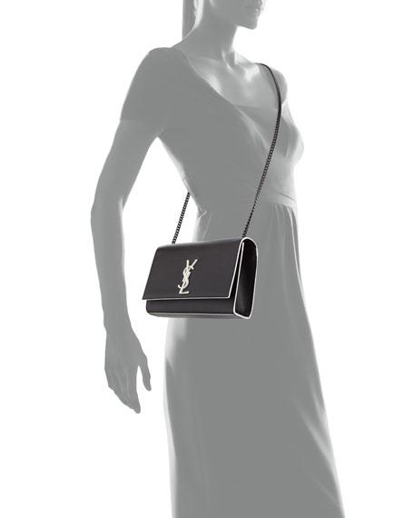 Kate Monogram Medium Chain Bag