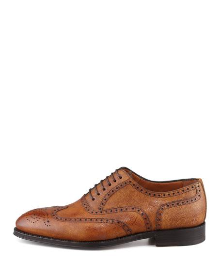 Bontoni Shoes For Sale Online